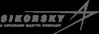 NewSikorsky_logo2